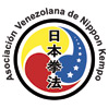 Association Venezuela of Nippon Kempo